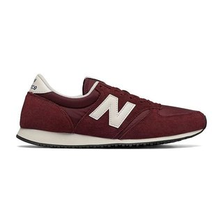 NEW BALANCE U420RDW BORDO
