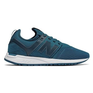 NEW BALANCE WRL247SP NAVY