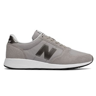 NEW BALANCE WS215OS METALLIC