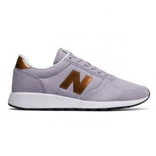 NEW BALANCE WS215TC VIOLETA