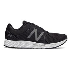 NEW BALANCE FRESH FOAM W WZANTBK4 BLK