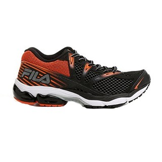 FILA ENERGIZED PAD ULTRA NGO/NAR - comprar online