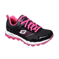 SKECHERS AIR RF NG/RS - comprar online