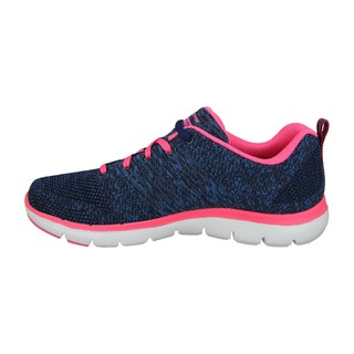 SKECHERS FLEX APPEAL 2 AZ/RS en internet