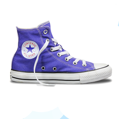 CONVERSE ALL STAR SEASONAL HI - comprar online
