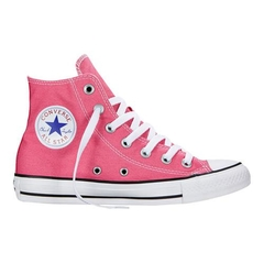 CONVERSE CT ALL STAR SEASONAL HI - comprar online
