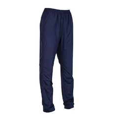 TOPPER PANT BASICO POLY MARINO - comprar online