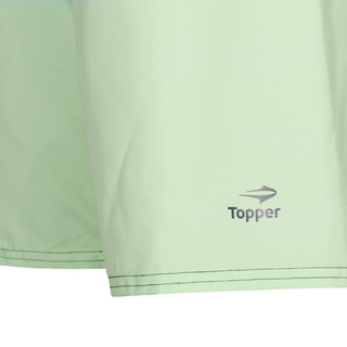 TOPPER SHORT DEGRADE VIO/VD en internet