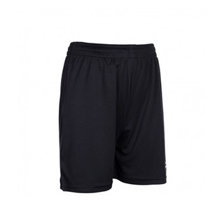 TOPPER SHORT MIX BOYS NEGRO - comprar online
