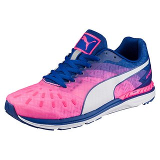 PUMA SPEED 300 IGNITE W RS/AZ en internet