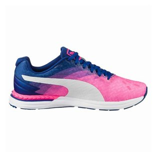 PUMA SPEED 300 IGNITE W RS/AZ - comprar online