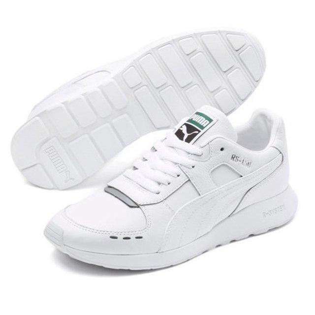 Tienda Online Zapatillas Puma
