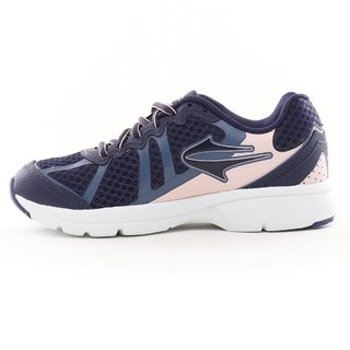 TOPPER LADY MOTION AZUL/ROSA - comprar online