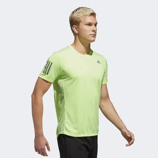 ADIDAS REMERA OWN THE RUN AMA/PTA - comprar online