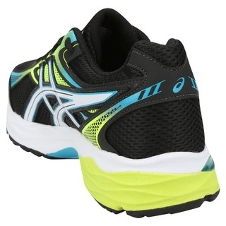 ASICS GEL EQUATION 9 NE/AM - comprar online