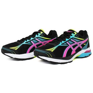 ASICS GEL EQUATION 9 W NE/FU - comprar online