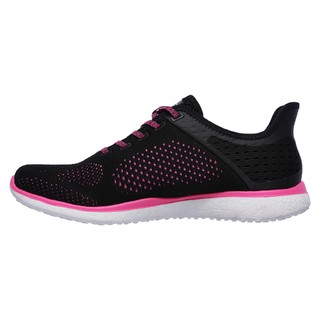 SKECHERS MICROBURST SUPER NE/RS en internet