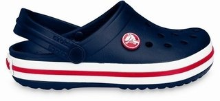 CROCS BAND KIDS NAVY en internet