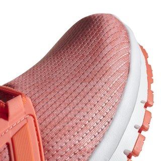 ADIDAS ENERGY CLOUD 2 W CORAL/BCO en internet
