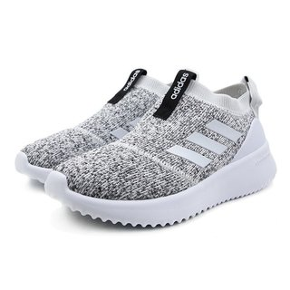 ADIDAS ULTIMAFUSION W BL/NE en internet