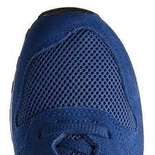 NEW BALANCE ML373SBG AZUL en internet