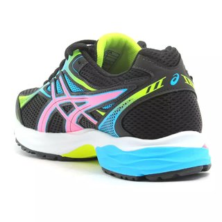 ASICS GEL EQUATION 9 W NE/FU en internet
