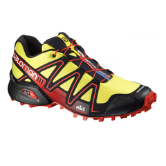SALOMON SPEEDCROSS 3 M AM/NG/RJ - comprar online