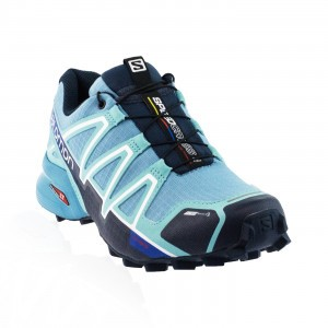 SALOMON SPEEDCROSS 4 CS W CEL en internet