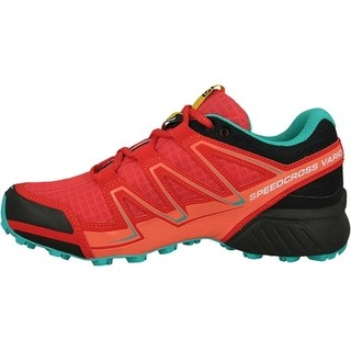 SALOMON SPEEDCROSS VARIO W RJO/NGO en internet