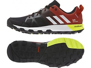 ADIDAS KANADIA 8 TR M RJ/NG/AM en internet