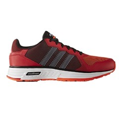 ADIDAS NEO CLOUDFOAM FLYER RJ/NG - comprar online