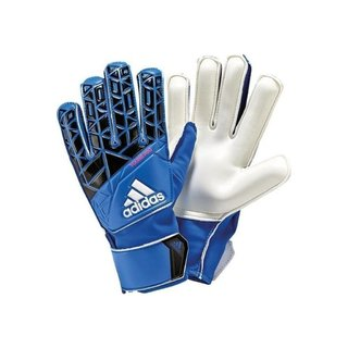 ADIDAS GUANTES ARQ ACE YOUNG PRO 4 AZU/BCO - comprar online