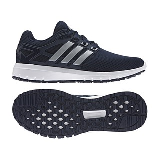 ADIDAS ENERGY CLOUD WTC M AZU/GRI en internet