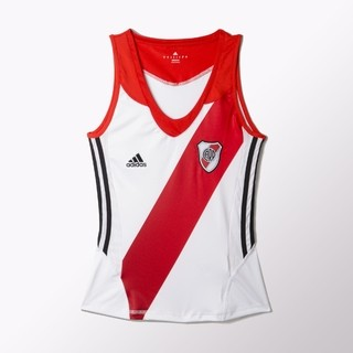 ADIDAS REMERA RIVER HOCKEY HOME JSY  - comprar online