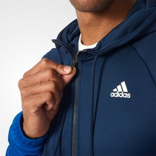 ADIDAS CONJ RE-FOCUS NAVY en internet