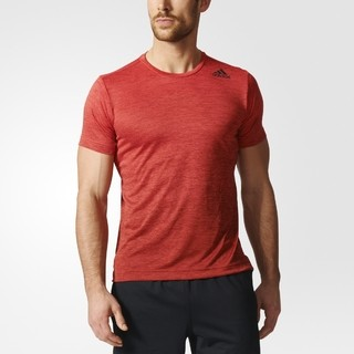 ADIDAS REMERA FREELIFT GRAD ROJO en internet
