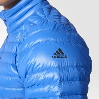 ADIDAS CAMP SUPER LIGHT AZUL en internet
