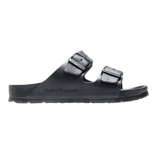 HUSH PUPPIES SANDY NEGRO - comprar online