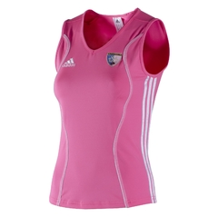 ADIDAS REMERA TRAINING LEONAS RS HOCKEY M34313 - comprar online