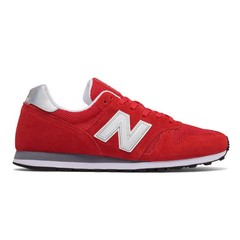 NEW BALANCE ML373RED ROJA - comprar online