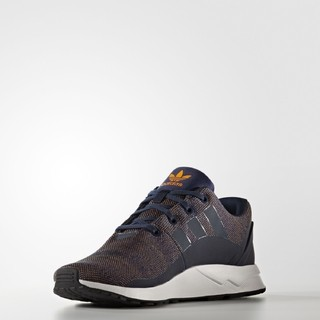 ADIDAS ZX FLUX ADV TECH en internet