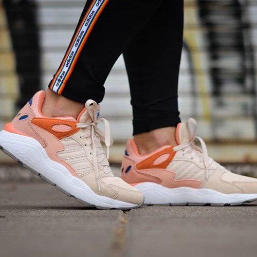 adidas mujer zapatillas 2019
