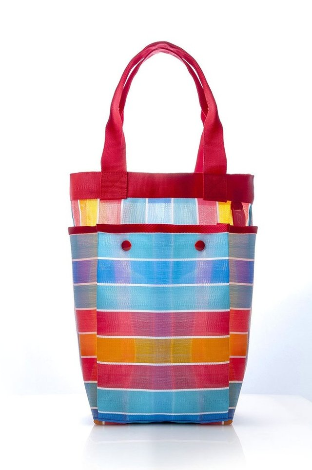 Tote Matero Chilly - comprar online