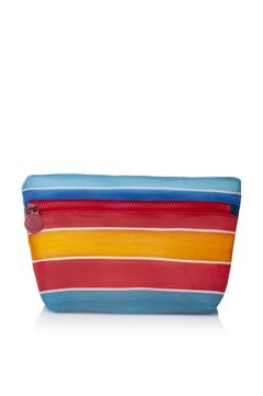 Necessaire con base Chilly