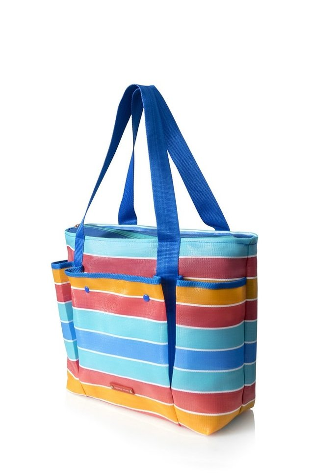 Bolso de Playa Chilly - comprar online