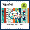 EP - IMAGINE THAT BOY 2