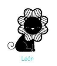 Sello Animales Leon GR en internet