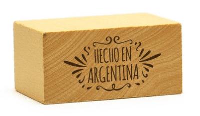 Stamps Argentina// Sellos Sueltos
