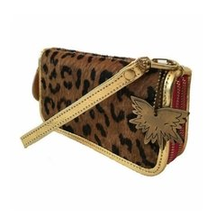 BILLETERA VITTO LEOPARD