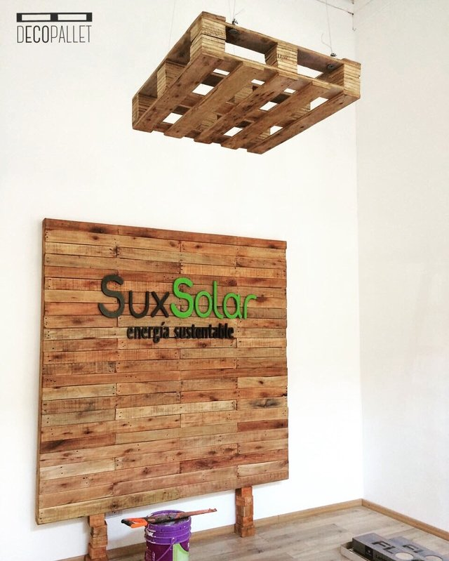 DETALLES INTERIOR LOCAL COMERCIAL